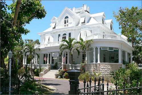 Key_west_guesthouse