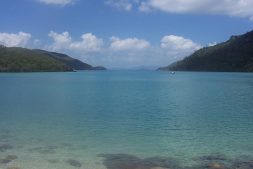 Whitsundays3