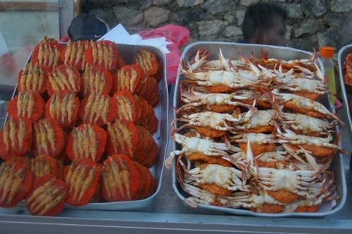 Street_food_colombo
