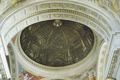 St._ignazio__c__don_edgar