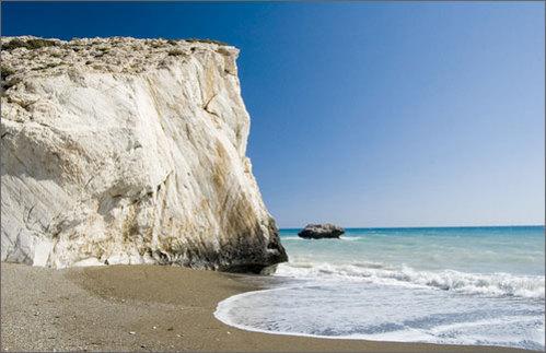 Cyprus_aphrodite