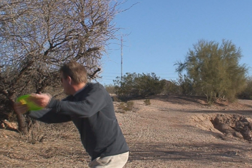 Moeur_park_disc_golf_tempe_arizona_498x332