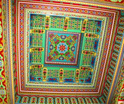 Tea_house_ceiling_pattern