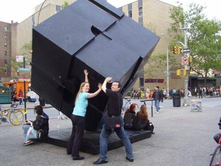 Astor_cube