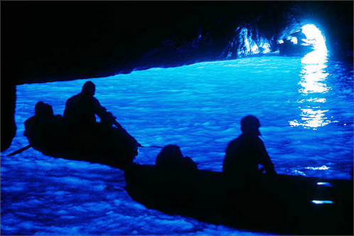 Grotta-azzurra_12_g