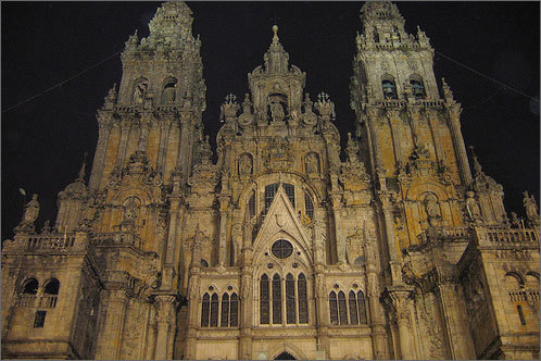 St_james_cathedral_spain