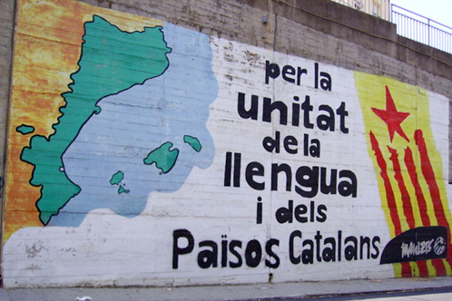 Catalan