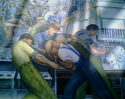 Rivera_mural_group