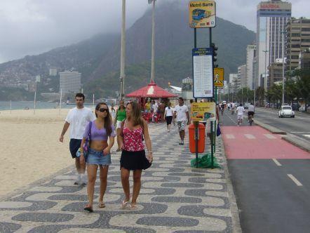 Trazzler_brazil