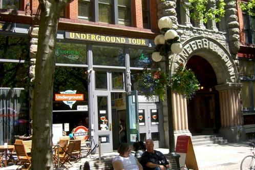 Underground_tour