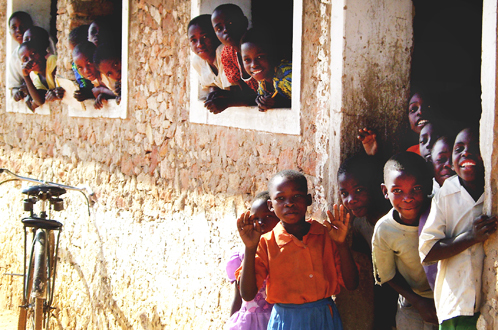 Tanzaniaschool2