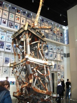9-11_20at_20newseum_1_