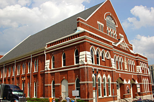 Ryman