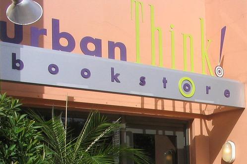 Urbanthink