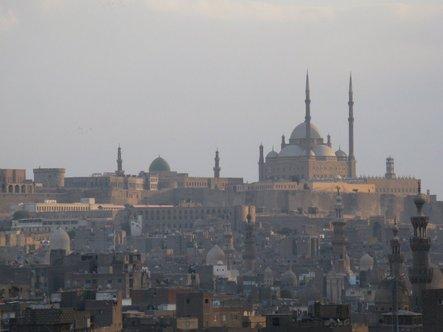 Cairo_and_pyramids_125