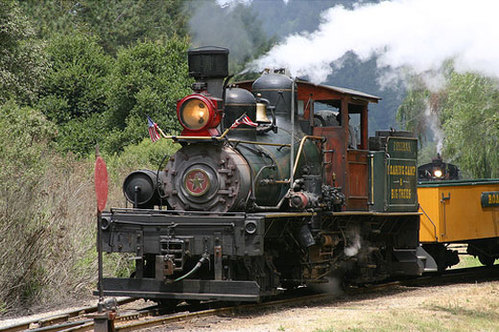 Santa_cruz_train