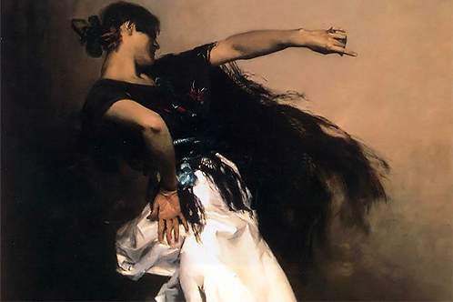 Sargent_john_singer_spanish_dancer-1