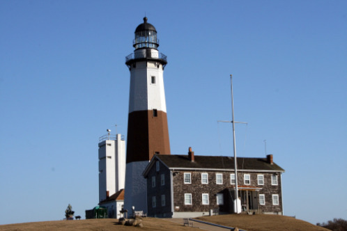 Montauk_lighthouse