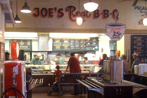 Joe_s_bbq