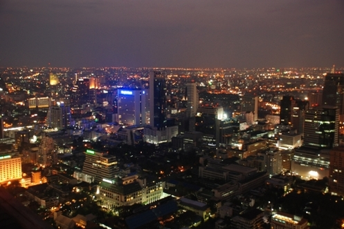 Vertigo_bar_night_view