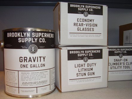 Superhero_supply