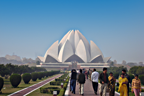 Lotus_temple