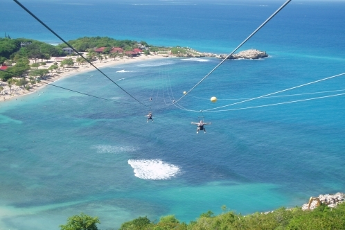 Labadee