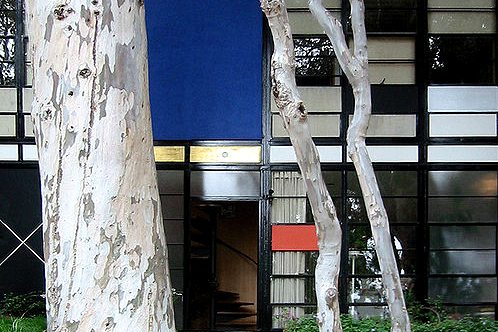 498px-eames_house_entrynew