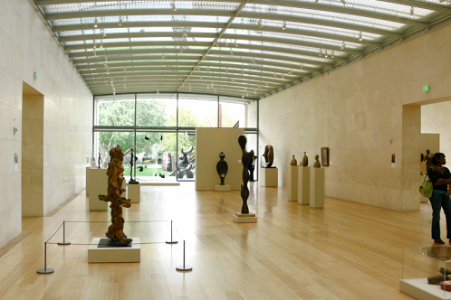 Nasher_sculpture_center_dallas_interiornew