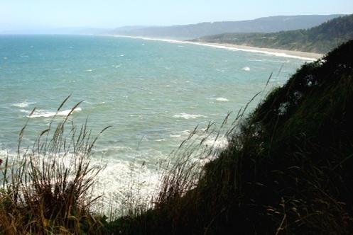 Patrickspoint_beach