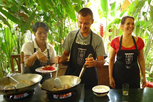 Casa_luna_cooking_class