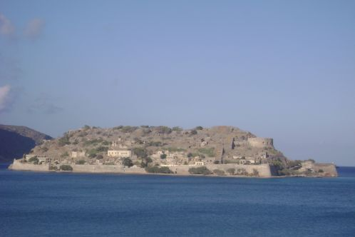 Spinalonga_photo