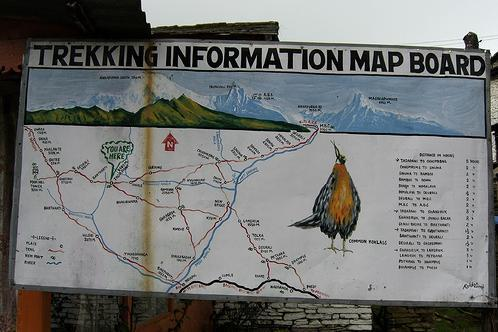Annapurna_circuit_map
