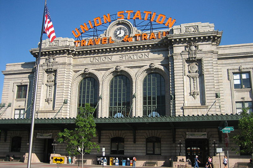 800px-denver_union_station-1