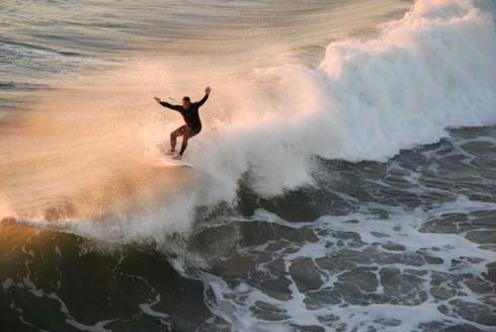 Hb_surf