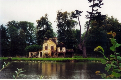 Hameau1jpg