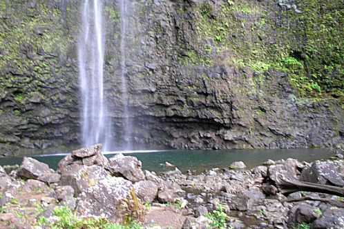 Hanakapi_ai_falls