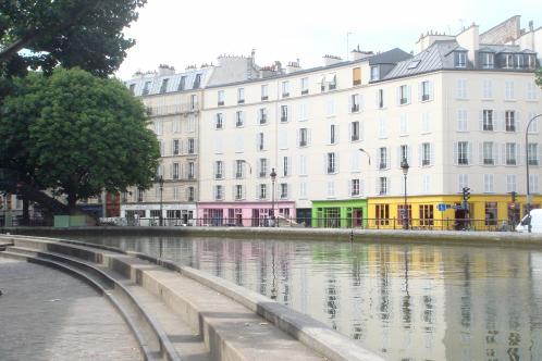 Canal_saint_martinnew