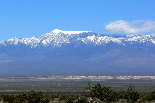 Mount_charleston_from_westnew