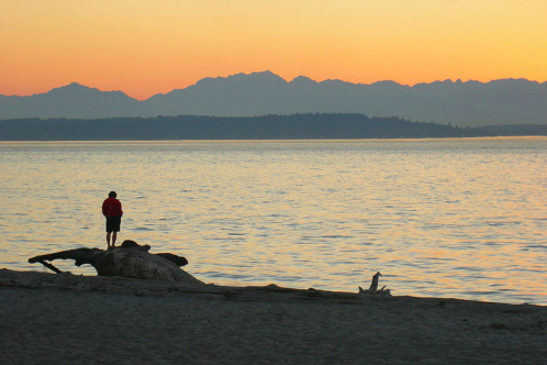 800px-alki_beach_8anew