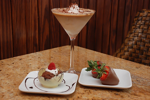 Affogato_mousse_strawberries-1