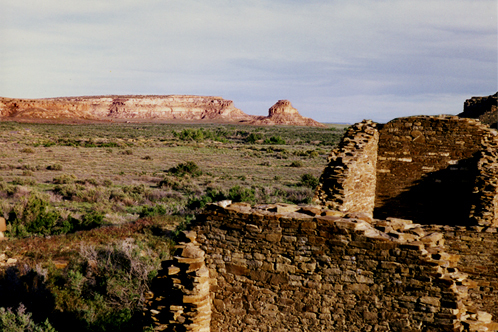 Chaco_valley_498x332_3