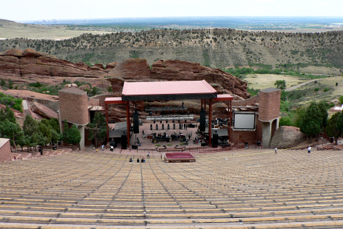 Red_rocks_amphitheatrenew