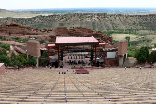 Red_rocks_amphitheatrenew