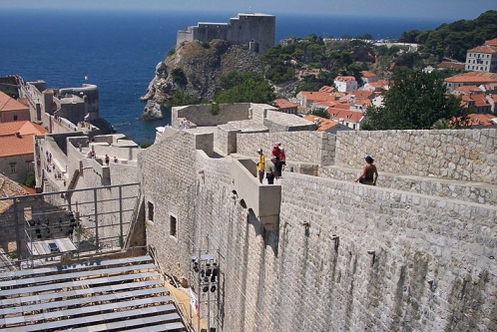 800px-walls_of_dubrovnik-14new