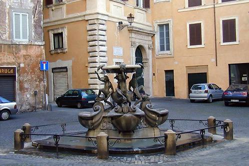 010101_11_piazza_mattei_le_tartarughe-1