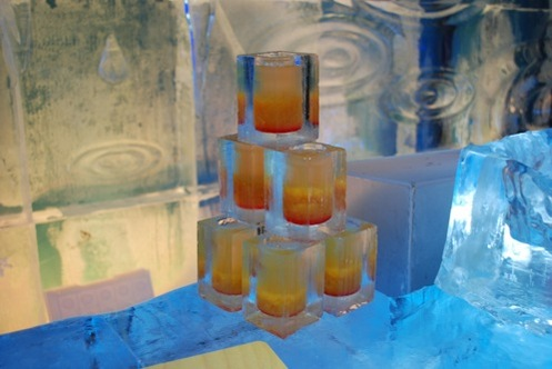 Ice_bar