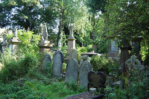 Abney_park_cemetery_1