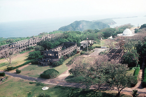 800px-corregidor_dn-st-86-01667.jpeg