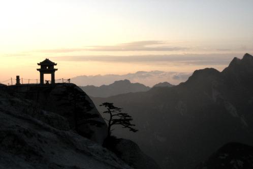 Sunrise_pagoda